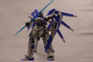 RX-93-ν2 Hi-νGUNDAM